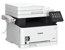 پرینتر کانن  MF635CX Multifunction Printer